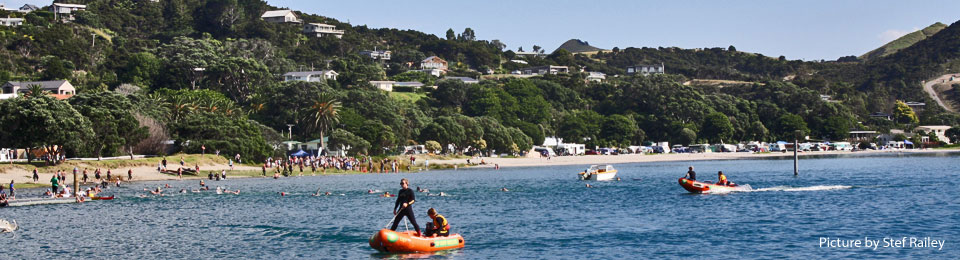Close to Auckland, Golf, Horseriding, surfing, Art, retreats, Fishing