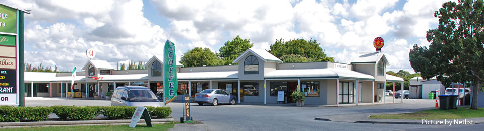 MANGAWHAI COMMUNITY SERVICES, Health, emergency, relaxation, daycare